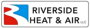 Riverside Heat & Air