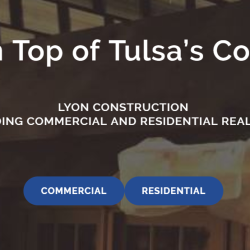 Featured Business | Lyon Construction | Remodel