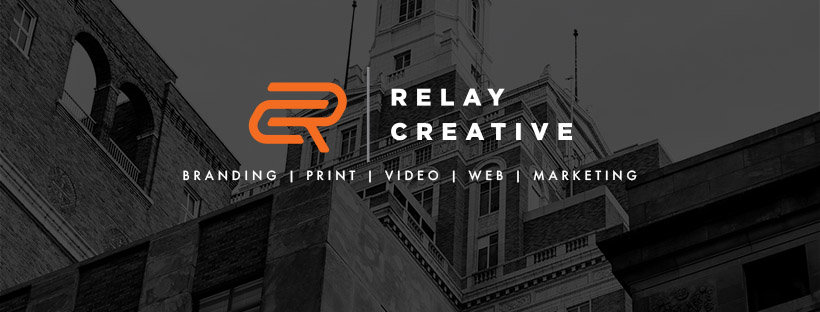 Featured Business | Relay Creative