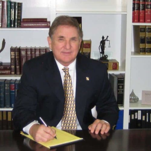 Featured Business | Gary W. Crews PLLC