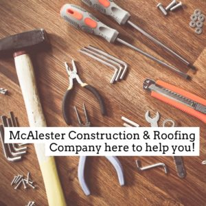 Featured Business | Barnett Roofing & Construction