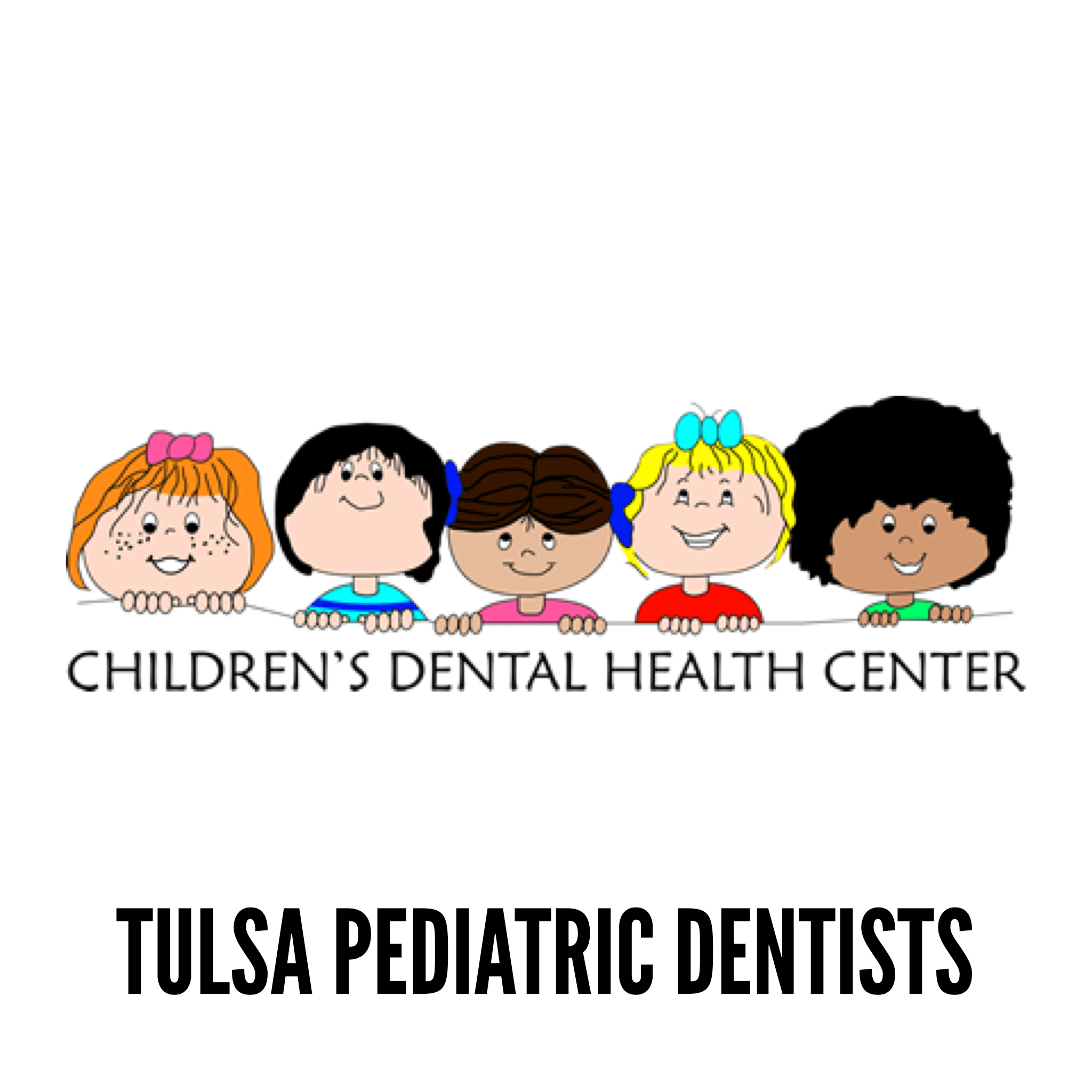 Tulsa pediatric dentist