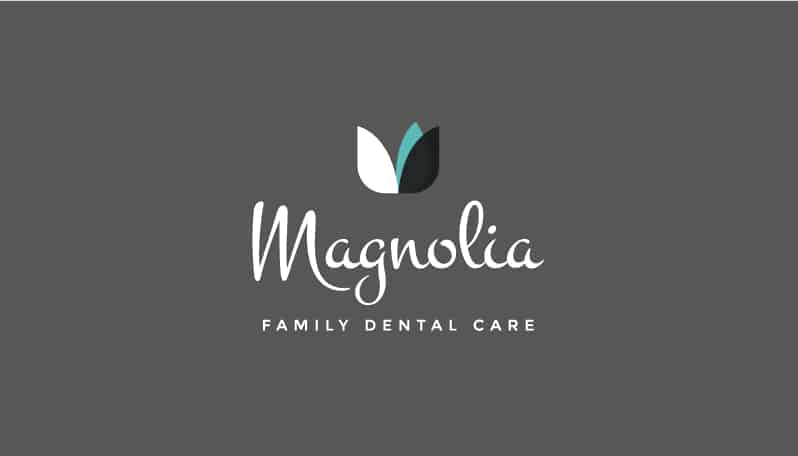Tulsa family dentist