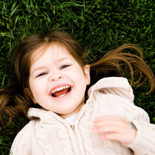Tulsa Children's Dentistry | Children's Dental Health Center
