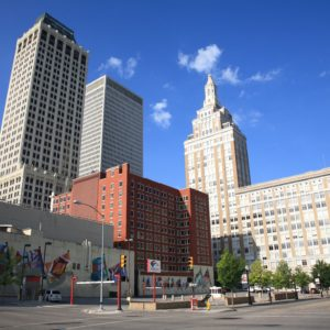 What You Need To Know About Starting A Business In Tulsa