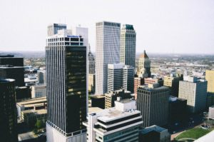 10 Reasons You Should Move to Tulsa | Discover Tulsa