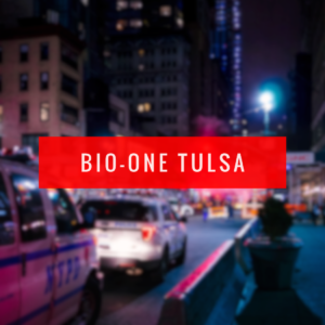 Who Is Tulsa's Best Biohazard Cleanup Company?