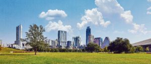 guthrie green tulsa visitors guide