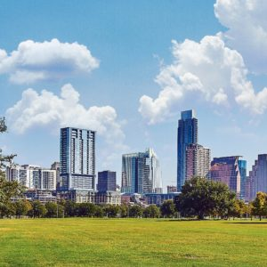 Guthrie Green | Complete Visitor's Guide