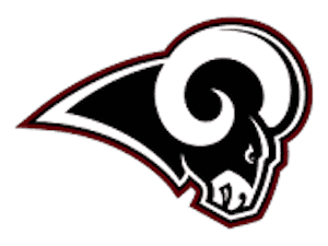 Owasso Rams Football Schedule 2019
