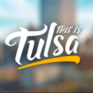 This Is Tulsa Mini-Series | By Buddy FX