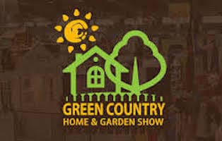 Green Country Home & Garden Show