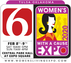 Tulsa Women's Expo
