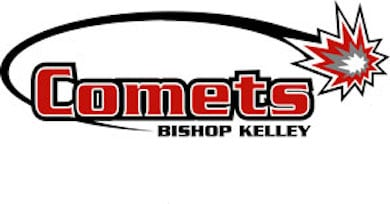 Bishop Kelley Comets Basketball Schedule 2020