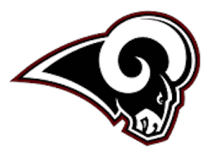 Owasso Rams Basketball Schedule 2020
