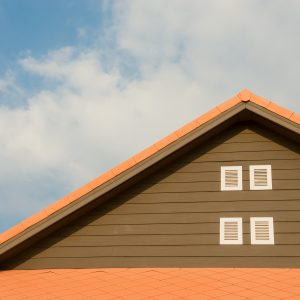 Who is Broken Arrow's Best Roofing Company?