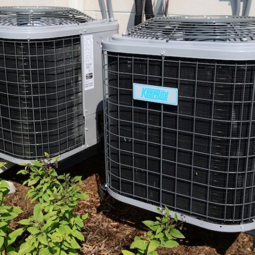 Who Is The Best Air Conditioner Repair Company?