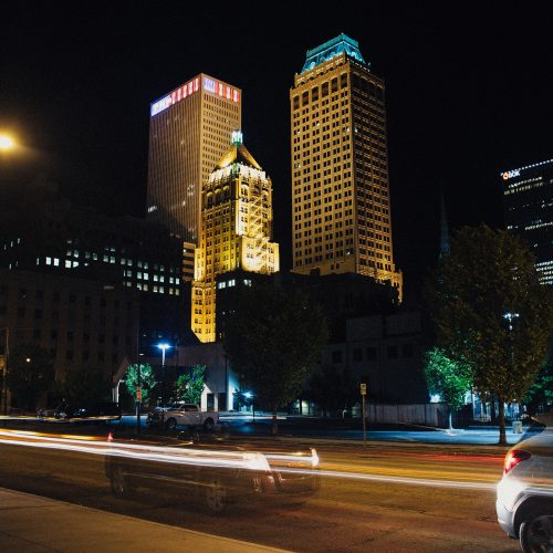 Activities to Do in Tulsa: Complete Guide