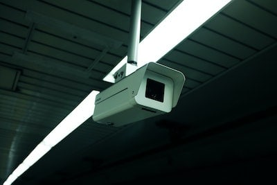 Featured Business | Tulsa Surveillance Technologies | Video Surveillance Installation in Tulsa, OK