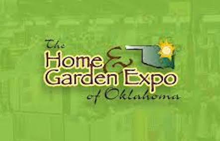Home & Garden Expo of Oklahoma