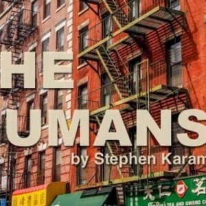 American Theatre Company Presents: The Humans