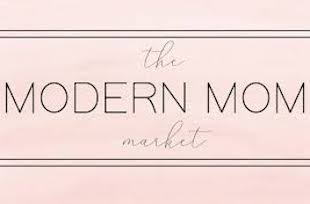 The Modern Mom Market