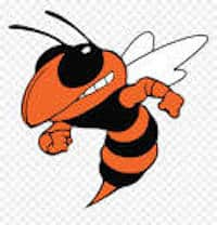 Booker T. Washington Hornets Football Schedule 2020