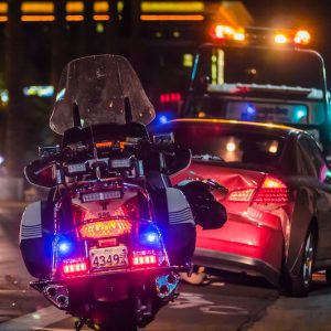 Who is The Best Oklahoma Traffic Ticket Lawyer?