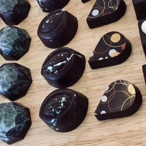 Spotlight Business | Nouveau Chocolates
