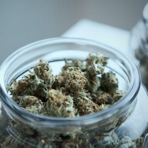 Who is South Tulsa's Best Dispensary Company?