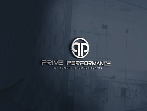 Prime Performance Strength & Conditioning
