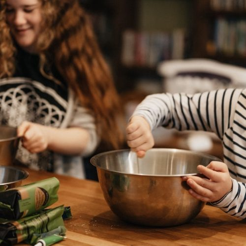Top 5 Cooking Class Options in Tulsa
