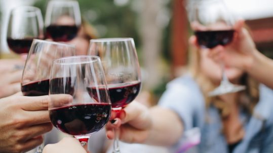 Best Wineries in Tulsa